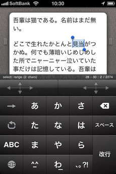 app_prod_writron_2.jpg