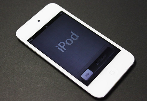 ipodtouch_4th_white_4.jpg