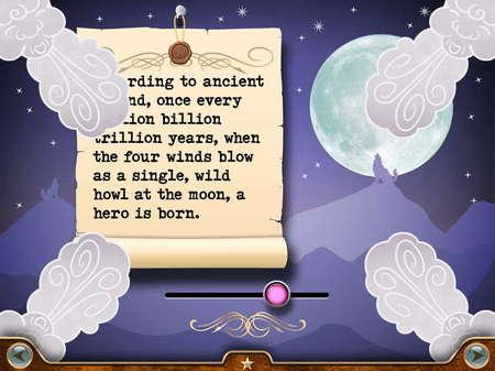 app_book_meet_millie_3.jpg