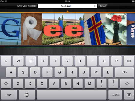 app_ent_fontography_hd_1.jpg