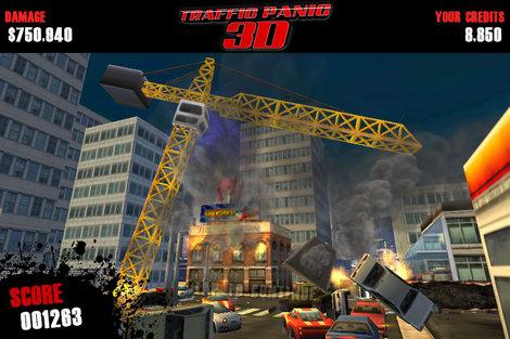 app_game_traffic_panic_3d_10.jpg