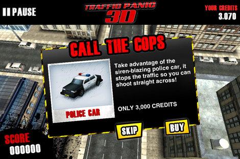 app_game_traffic_panic_3d_8.jpg