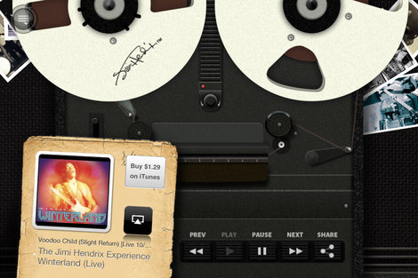 app_music_jimi_hendrix_5.jpg