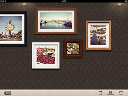 app_photo_wall_of_memories_2.jpg