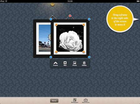 app_photo_wall_of_memories_7.jpg