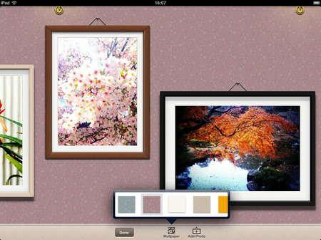 app_photo_wall_of_memories_9.jpg