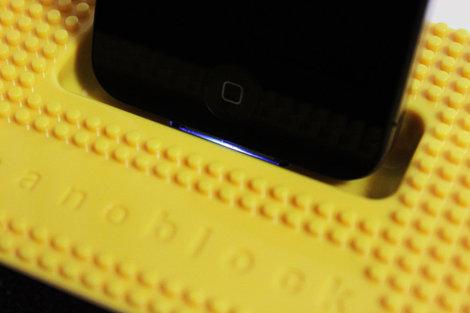 nanoblock_ipod_speaker_7.jpg