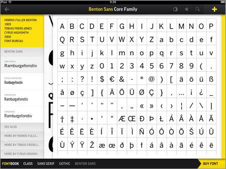 app_ref_fontbook_5.jpg