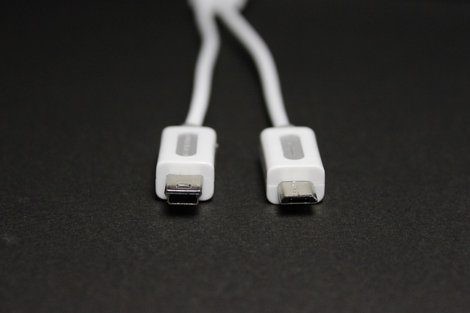 tunecale_protable_3portcable_2.jpg