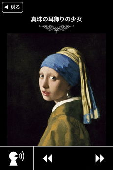 app_edu_vermeer_the_kingdom_of_ight_6.jpg