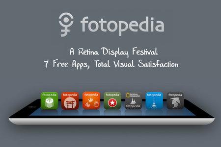 fotopedia_goes_ipad_retina_0.jpg