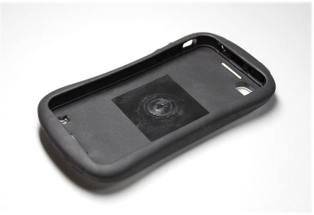 iface_iphone_case_2.jpg