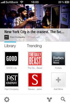 app_news_google_currents_2.jpg