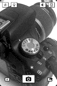 app_photo_1bitcamera_9.jpg