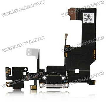 iphone5_metal_backplate_leak_4.jpg