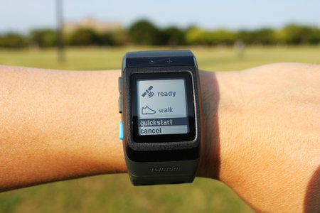 nike_plus_sportwatch_gps_blue_6.jpg