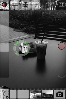 app_photo_hueless_4.jpg