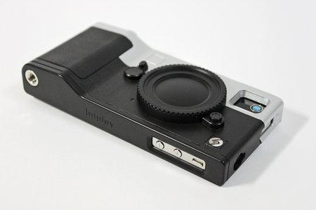 bitplay_snap_iphone_case_0.jpg