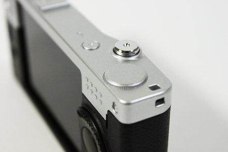 bitplay_snap_iphone_case_4.jpg