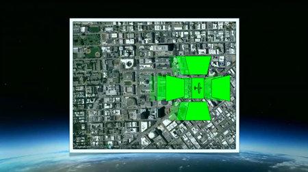 google_map_next_dimention_1.jpg