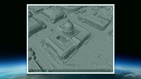 google_map_next_dimention_2.jpg