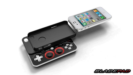 bladepad_iphone_game_pad_kickstarter_1.jpg