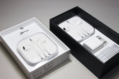 apple_earpods_1.jpg