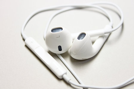 apple_earpods_6.jpg