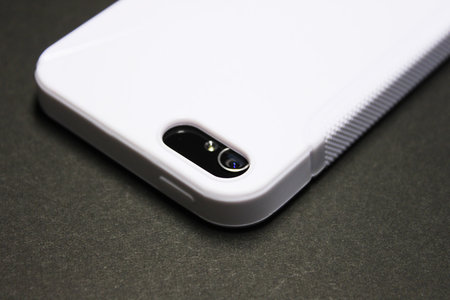 ilab_factory_iphon5_tpu_case_5.jpg
