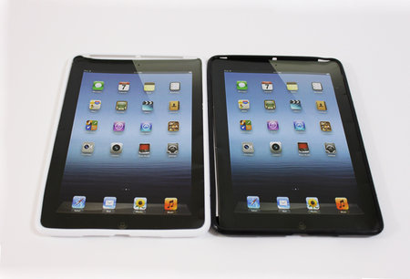 ipad_mini_silicon_case_0.jpg