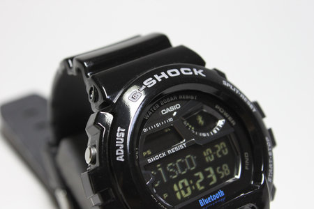 casio_g-shok_gb6900aa_review_3.jpg