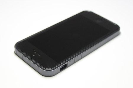 flat_bumper_for_iphone5_0.jpg