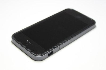 flat_bumper_for_iphone5_4.jpg