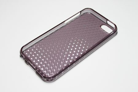 seria_iphone5_case_08.jpg