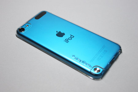 simplism_crystal_cover_set_ipod_touch_5th_3.jpg