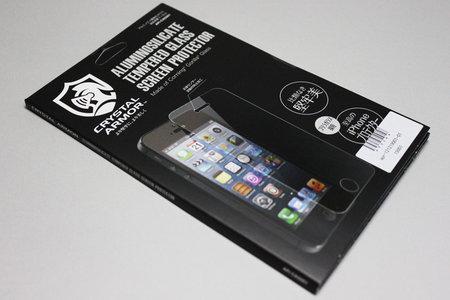 crystal_armor_for_iphone5_gorilla_glass_1.jpg