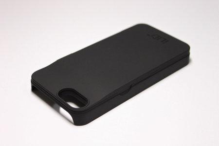 ilid_wallet_case_iphone5_1.jpg