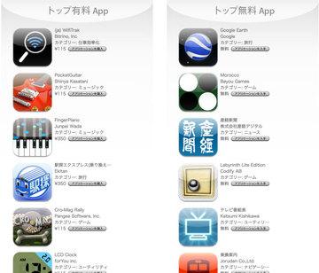 1billion_download_1.jpg