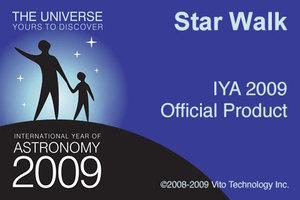 app_edu_starwalk_1.jpg