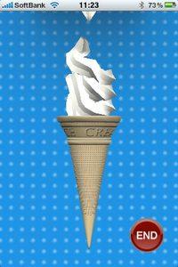 app_ent_icecream_7.jpg