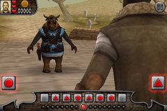 app_game_billy_2.jpg