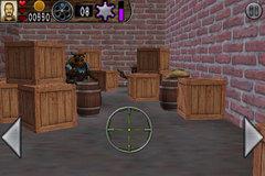 app_game_billy_4.jpg