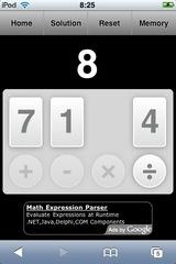app_game_calc10_2.jpg