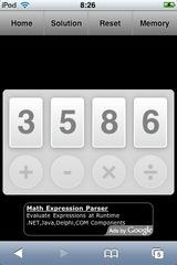 app_game_calc10_3.jpg