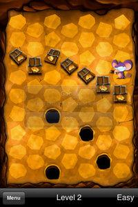 app_game_catcha_4.jpg