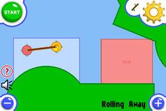 app_game_fantastic_4.jpg