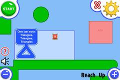app_game_fantastic_6.jpg
