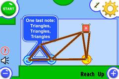 app_game_fantastic_7.jpg