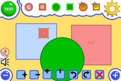 app_game_fantastic_8.jpg