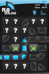 app_game_flo_4.jpg